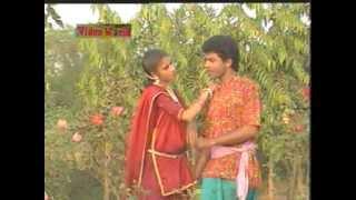 Tor Surta Ma Man - Mati Mor Mahtari - Popular Chhattisgarhi Song - Khuman Sav