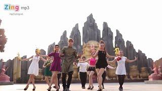 getlinkyoutube.com-LK Mùa Xuân Ơi  Ngày Tết Quê Em DJ Phong T A Remix - Phùng Ngọc Huy (nhạc xuân 2015)
