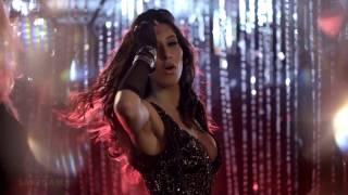 hot indian sexy bikini bollywood song