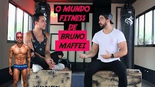 getlinkyoutube.com-O Mundo Fitness de Bruno Maffei
