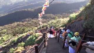 getlinkyoutube.com-Journey to Sri Lanka  HD
