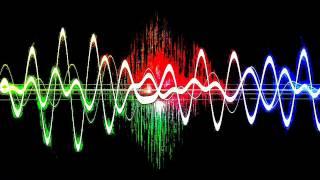 getlinkyoutube.com-Mac Miller - Loud ( Bass Boosted )