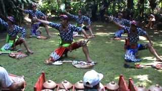 getlinkyoutube.com-Kuda Kepang SETYO BUDOYO Manggis Kadipaten,Selomerto,Wonosobo,Jawatengah