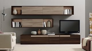 getlinkyoutube.com-mobili soggiorno moderni 2015