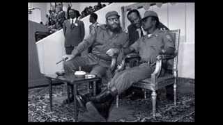 getlinkyoutube.com-Mengistu Hailemariam Last