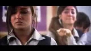 getlinkyoutube.com-أغنية بنات الثانوية 2011