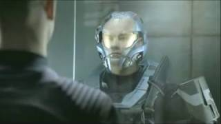 Halo Reach: The Birth of a Spartan (Extended Version)