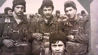 getlinkyoutube.com-Память о службе в ВДВ 108 полк г.Каунас 1979-1981г.