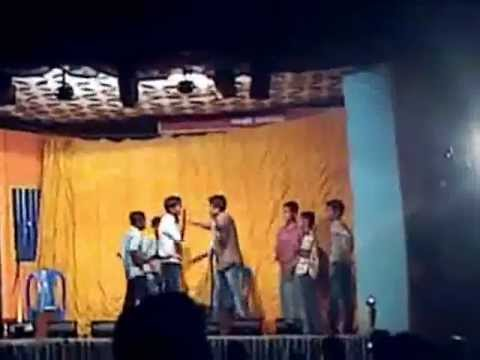 Tulu Comedy Short Drama