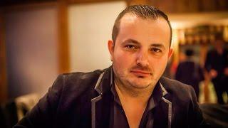getlinkyoutube.com-Lucian Sereș - Ce frumoase-s zilele NOU 2014