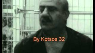 getlinkyoutube.com-Πρόδρομος Τσαουσάκης - Ιορδάνης Τσομίδης