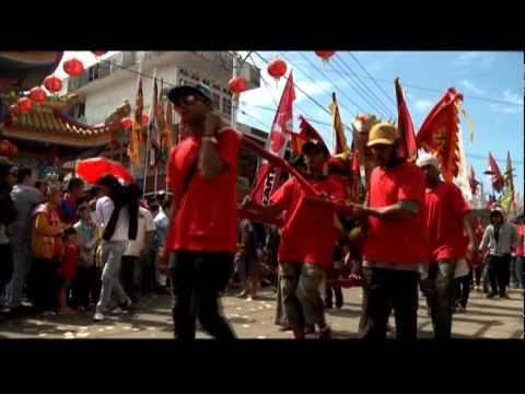 Eagle Doc Series, eps: Hikayat Takdir Tatung