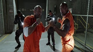 Fast And Furious 8 Funniest Moments Behind The Scenes, Bloopers 2017 width=