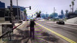 getlinkyoutube.com-【GTA5オンライン】VCオンにしてることを忘れてて喋ってたら殺されてブチギレる人。