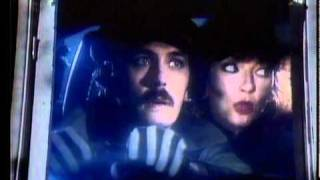 getlinkyoutube.com-Kate Bush - There Goes a Tenner - Official Music Video