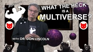 getlinkyoutube.com-What the heck is a Multiverse?