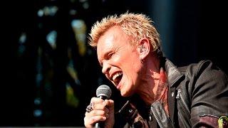 getlinkyoutube.com-Billy Idol - Live Austin City Limits Music Festival 2015 (Full Show) HD