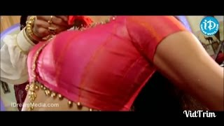Tabu Hot Sex Scene with an old man width=
