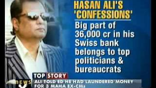 getlinkyoutube.com-NewsX Exclusive: The Hasan Ali Disclosures