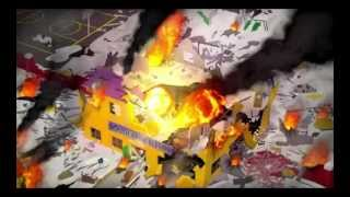 South Park: Палка истины — Русский трейлер (HD)
