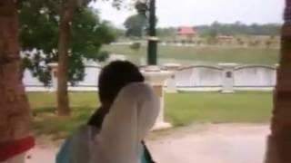 getlinkyoutube.com-nangkap orang pacaran, dah kawen blom ???