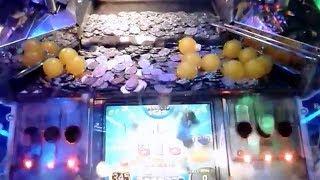 getlinkyoutube.com-【超黄色】ガリレオ3 スーパーアフターモード【スクラン来い】