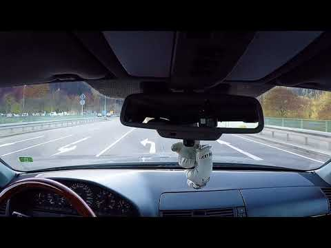 Ремонт рулевого редуктора Mercedes W140. Reparatur Lenkgetriebe.