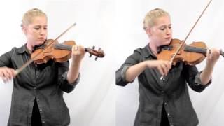 getlinkyoutube.com-Photograph - Ed Sheeran - Abigail Buckingham Violin Cover