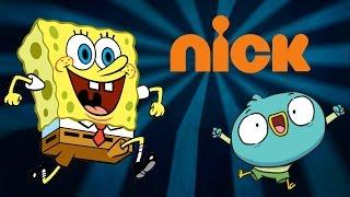getlinkyoutube.com-How Nickelodeon Can be FIXED...