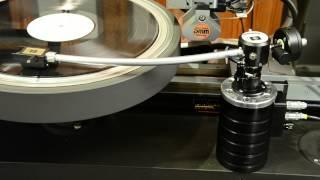 getlinkyoutube.com-Die Stockfisch-Records DMM-CD