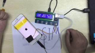getlinkyoutube.com-IP BOX-ALI BOX FOR YOU unlock ipad  iphone4s  5 5s 5c 6 6 plus from ios 7-ios 8.1 !