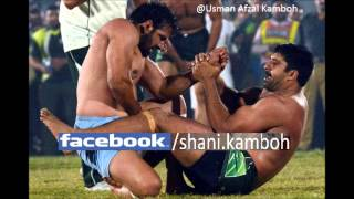 getlinkyoutube.com-kabaddi song pakistan lala kabbadi club 42 gb