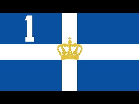 undebtening 1 greece victoria 2 gameplay