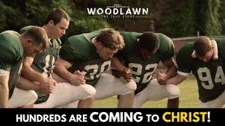 "getlinkyoutube.com-Woodlawn | ""This Little Light of Mine"" 