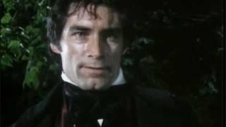 getlinkyoutube.com-Jane Eyre (1983)_ Proposal Scene