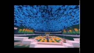 getlinkyoutube.com-Minecraft pe v0.16.0 download apk