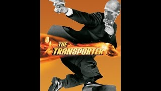 getlinkyoutube.com-The Transporter 2002 English Movie - Jason Statham, Qi Shu, Matt Schulze.mov