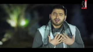 getlinkyoutube.com-كليب عروس الشام - يحي حوى