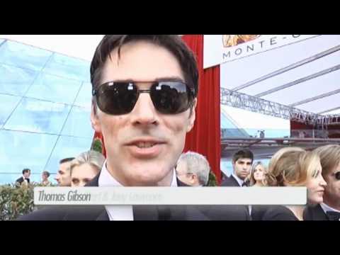 Thomas Gibson & Matthew Gray Gubler (Monte Carlo TV Festival 2011) -lybhOJ_RSng