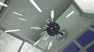 getlinkyoutube.com-LE JEU LE PLUS GRATIFIANT DU MONDE | Shower Game FR
