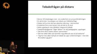 LUFT Umeå - Maria Nilsson