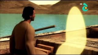getlinkyoutube.com-كليم الله ج2 - الحلقة 22 - جودة عالية Kaleem Allah HD