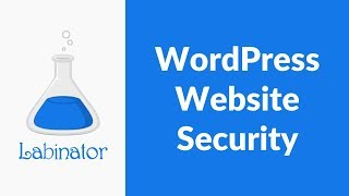 getlinkyoutube.com-Best WordPress Security Service - How To Secure Your WordPress Website - Review & Statistics