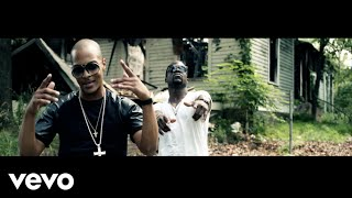 Hustle Gang - Here I Go (ft. Spodee, T.I., Mystikal, Young Dro, Shad Da God)
