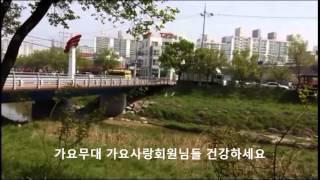 getlinkyoutube.com-꽃과나비채빈 mp3