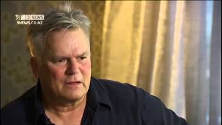 getlinkyoutube.com-25 Minutes with Richard Dean Anderson