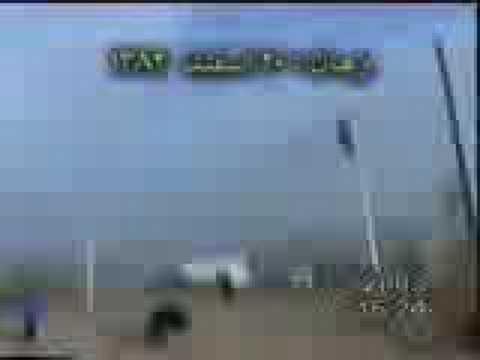 Islamic Azad University hires thugs to seize a private property No.1 چمقاداران جاسبی در پی تصرف یک ملک شخصی