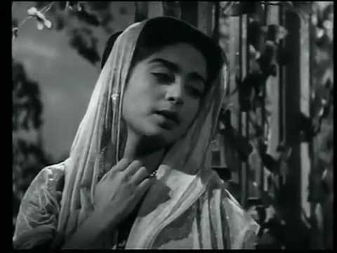 All Songs of Baazi - S.D. Burman - Geeta Dutt - Kishore Kumar - Shamshad Begum - Sahir Ludhianvi