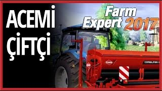 getlinkyoutube.com-Bir Noob Çiftçi Olmaya Kalkarsa - Farm Expert 2017