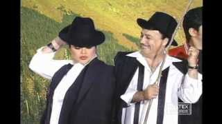 getlinkyoutube.com-Shahnaz Tehrani & Hojati - Khilatiha | حجتی و شهناز تهرانی